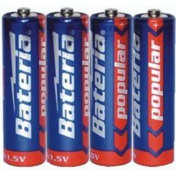 Baterie tužková