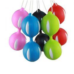 Venušiny kuličky Geisha Lastic Balls