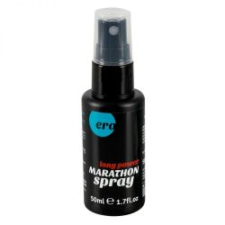 Sprej Eros MARATHON MEN LONG 50ml
