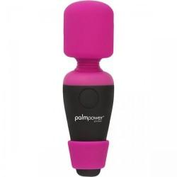 Vibrátor PalmPower Pocket