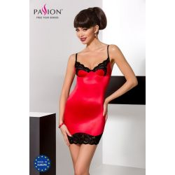 Polina Chemise Passion Exclusive