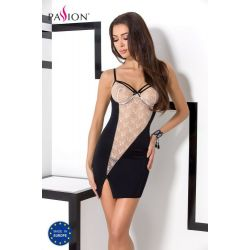 Nea Chemise Passion Exclusive