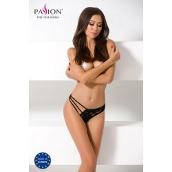 Linette Thong