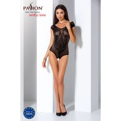 Catsuit PASSION BS064
