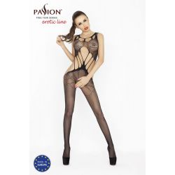 Passion_Bodystocking_BS030