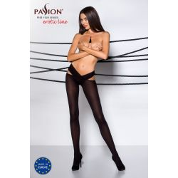 Punčocháče Passion TI Open 005 erotic line