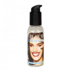 Lubrikační gel Happy Diva Lube Me Up Waterbased 100 ml