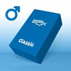 Mystery box Classic pro muže