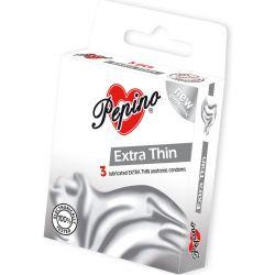 PEPINO Extra Thin