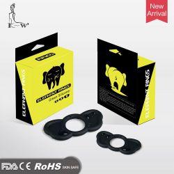 Elephant rings 3 ks