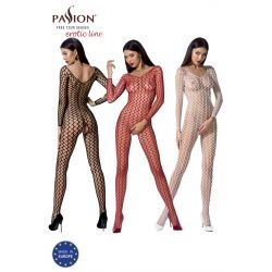 Passion_Bodystocking_BS068
