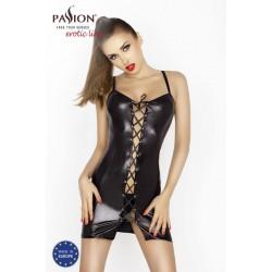 Bellatrix chemise erotic line